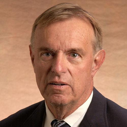 Paul Bienkowski