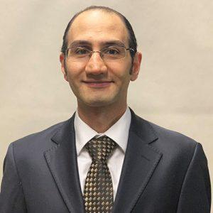 Mohammad Hadi Nafar Sefiddashti.